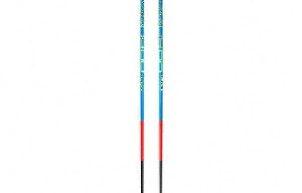 Лыжные палки kv+8p003q