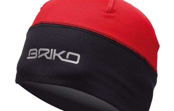 Лыжная шапка BRIKO ART 900447 V9-ONE