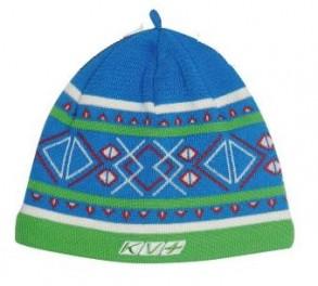 Лыжная шапка kv+ 6A09, 107