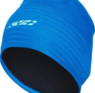 Лыжная шапка KV+ 8A02, 107