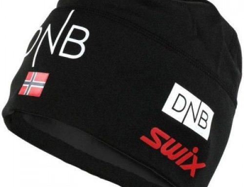 Лыжная шапка swix Versatile Hat