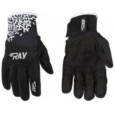 Лыжные перчатки RAY 2078