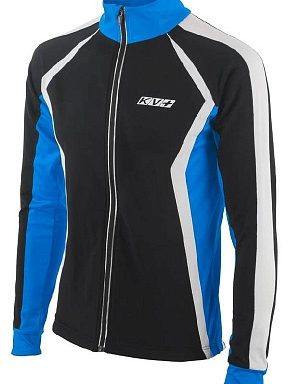 Лыжная куртка KV+ FORMULA