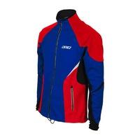 Лыжная куртка KV+ LAHTI виндстопер