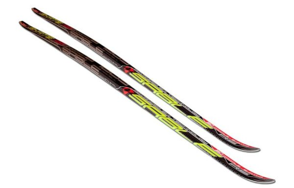 Беговые лыжи SABLE RS