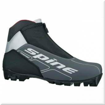 Лыжные ботинки SPINE COMFORT NNN 35 р.