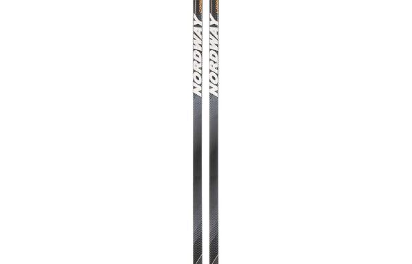 Беговые лыжи NORDWAY RACE COMBI