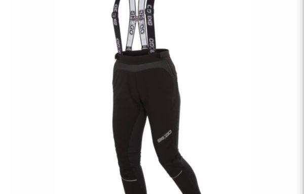 Лыжные брюки SKI GO