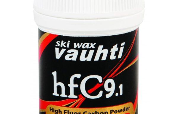 Лыжный порошок Vauhti HFC9.1