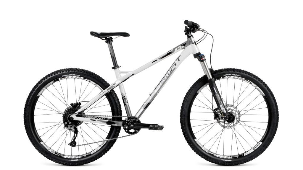 8f578802278d Велосипед горный Format 1313 - Веломан Обнинск. Магазин велосипедов,  самокатов, лыж, экипировки, запчастей.