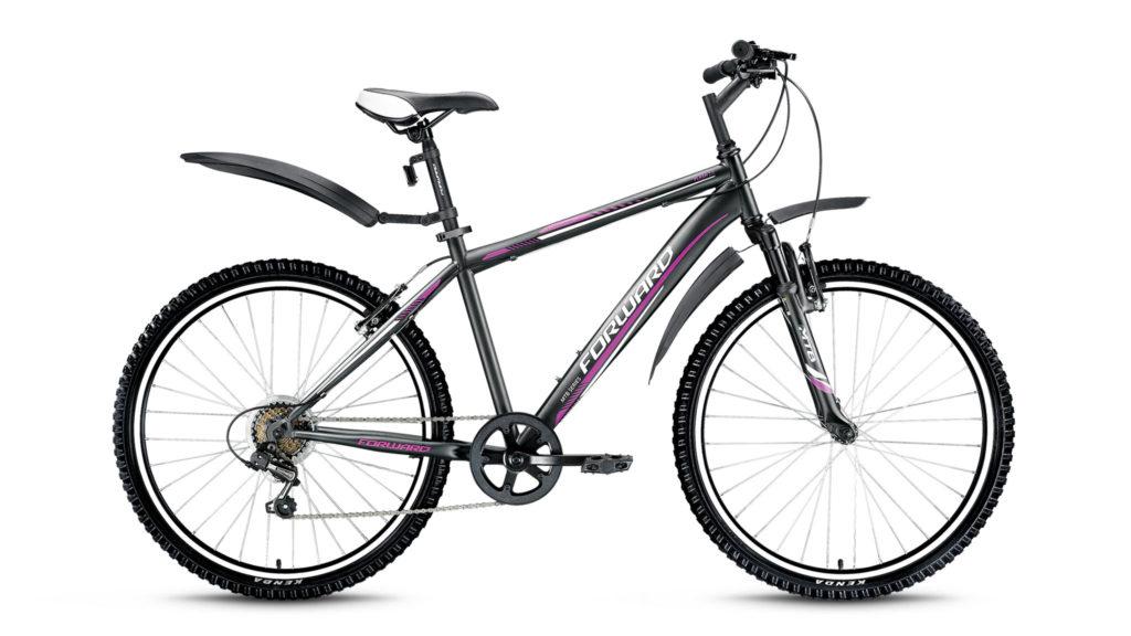 e7150c0d45de Велосипед горный FORWARD Flash 2.0 - Веломан Обнинск. Магазин велосипедов,  самокатов, лыж, экипировки, запчастей.