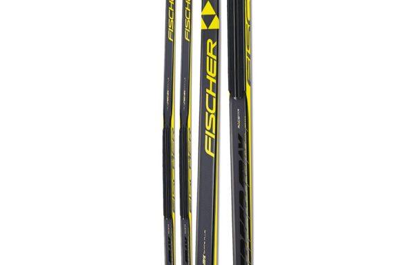 Беговые лыжи Fischer Speedmax skate 192 см б/у