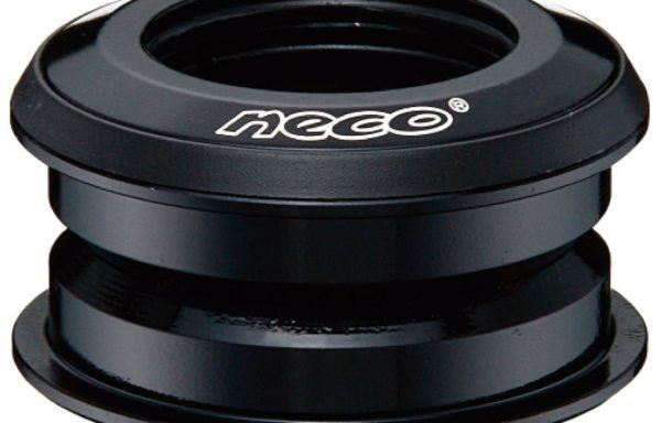 Рулевая колонка NECO H172 1*1/8″ пром