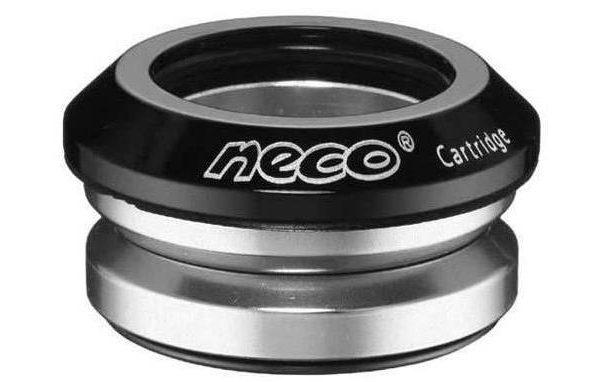 Рулевая колонка NECO H51 1*1/8″ пром
