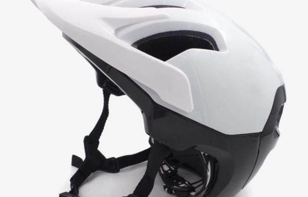Шлем BMX
