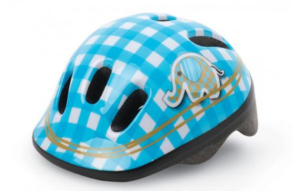 Шлем POLISPORT детский