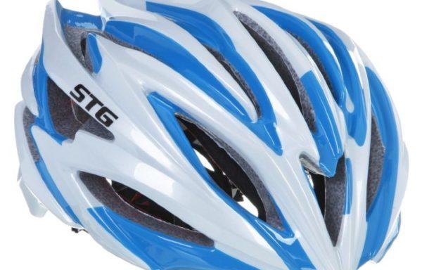 шлем STG 66751