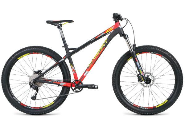 Велосипед горный FORMAT 1314 (2019)