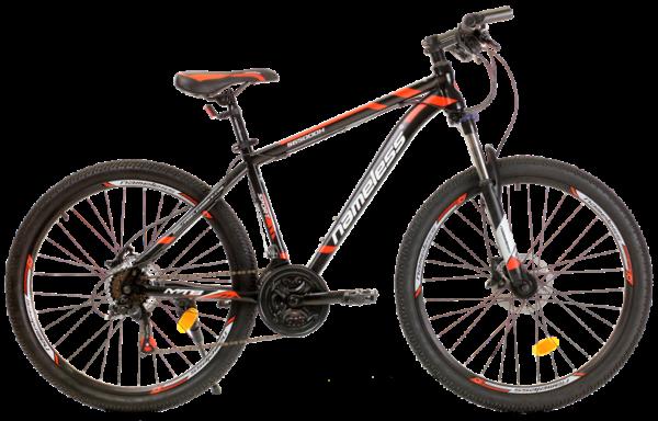 Велосипед горный NAMELESS S6500DH/26″ (2019)