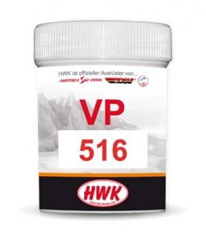 Лыжный порошок HWK VP 516