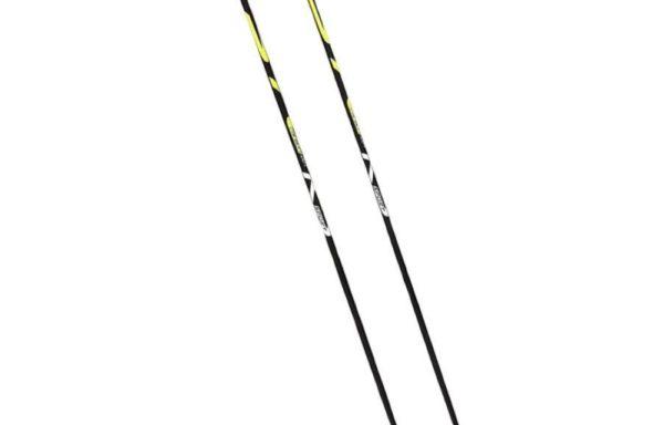 Лыжные палки STC RS 140 см, 145 см