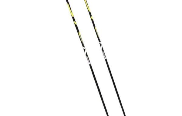 Лыжные палки STC RS 165 см, 170 см