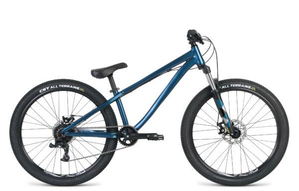 Велосипед Dirt Format 9213 26″(2019)