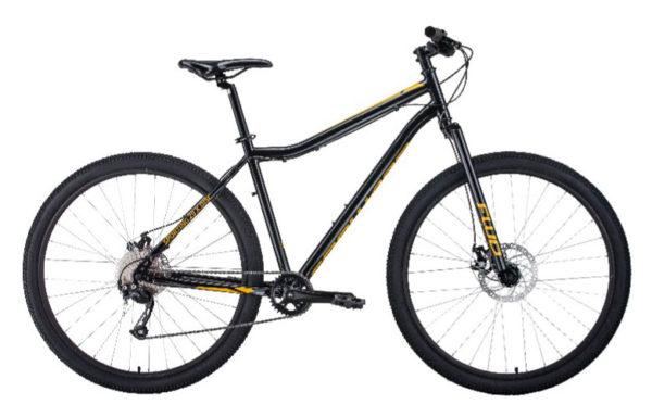 Велосипед горный FORWARD Sporting X Disk 29″ (2020)