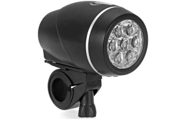 Фара D-LIGHT 108w