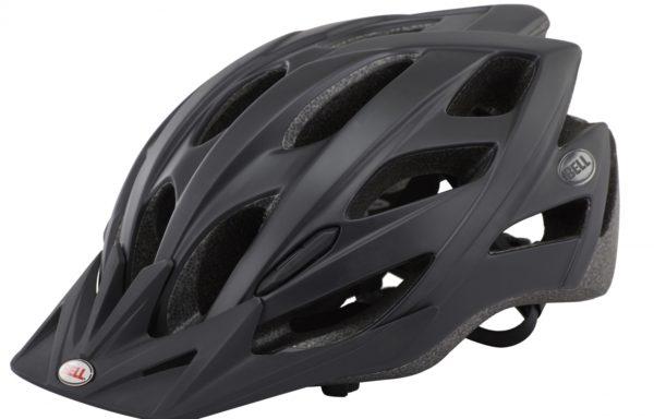 Шлем BELL B276
