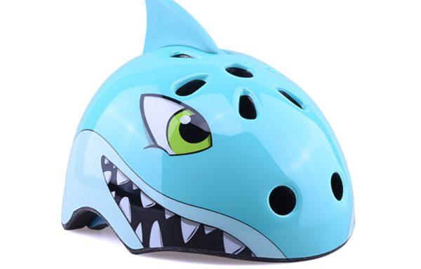 Шлем детский CORSA