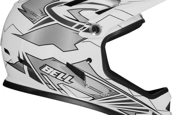 Шлем FULL FACE BELL