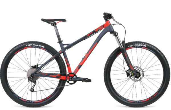 Велосипед горный Format 1313 29″ (2020)