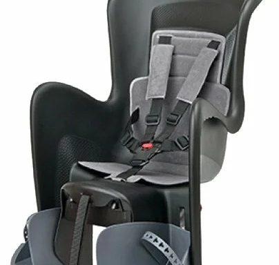 Кресло детское POLISPORT BILBY