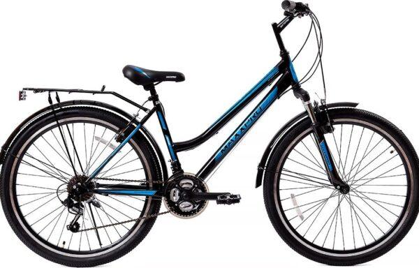 Велосипед горный MAXXPRO VERONA 26″