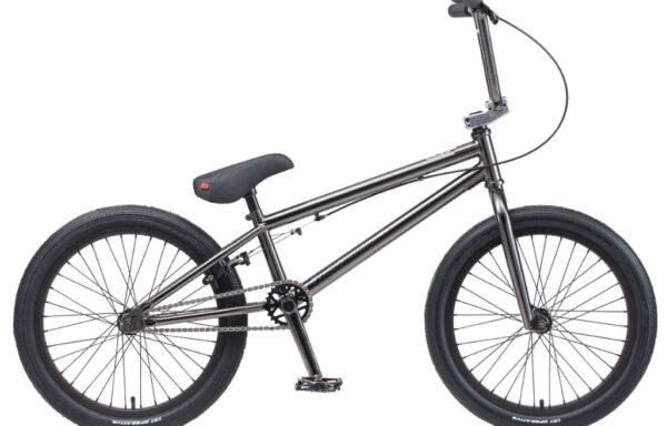 Велосипед BMX TECH Team Millenium (2020)