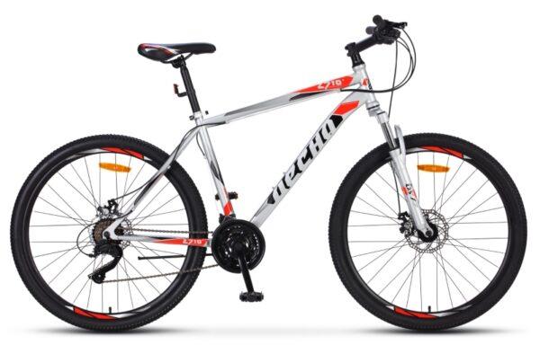 Велосипед горный Десна 2710 MD 27,5″