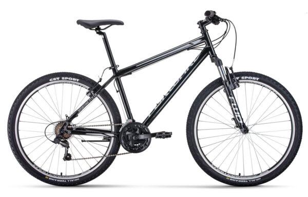 Велосипед горный Forward Sporting 1.0  27,5″ (2020)