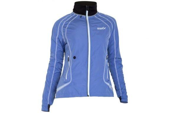 Лыжная куртка SWIX STAR