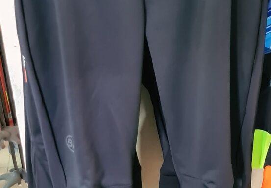 Лыжные брюки разминочные BL HIMALAYA