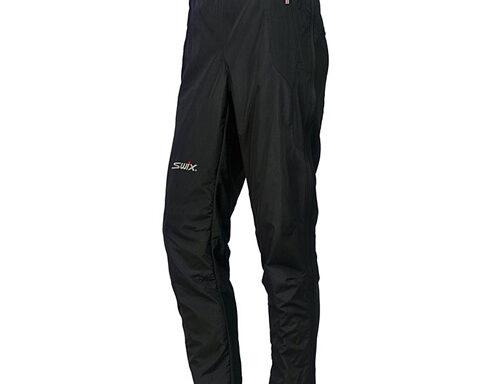 Лыжные брюки разминочные SWIX STAR