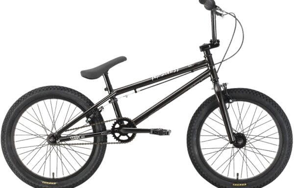 Велосипед BMX STARK Madness 1 20″  (2020)