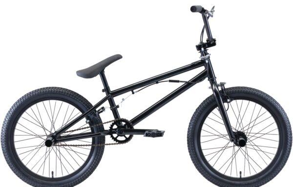 Велосипед BMX STARK Madness 3 20″ (2020)