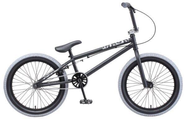 Велосипед BMX Tech Team Mack 20″ (2020)