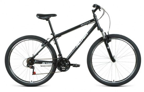 Велосипед горный ALTAIR MTB HT 27,5″ 1.0 17″ (2021)