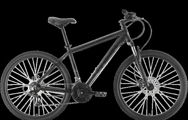 Велосипед горный STARK Tank 27,5″ (2020)