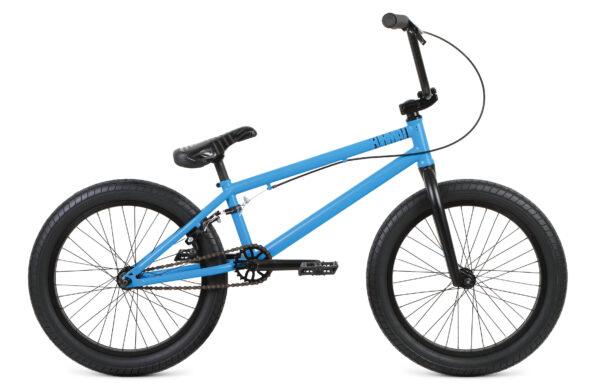 Велосипед BMX Format 3214 20″(2020)