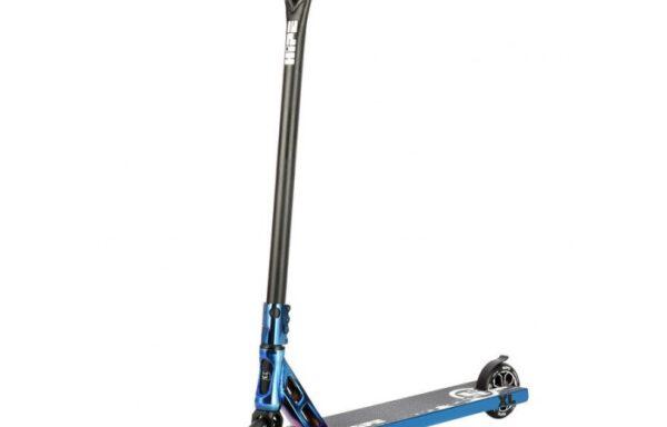 Спортивный самокат HIPE XL