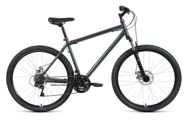 Велосипед горный ALTAIR MTB HT 27,5″ 2.0 (2021)