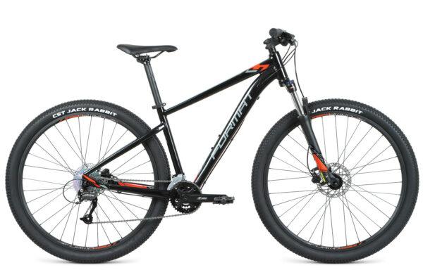 Велосипед горный Format 1413 29″ (2021)